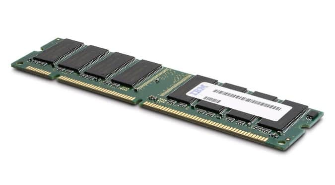 Šta je RAM memorija?