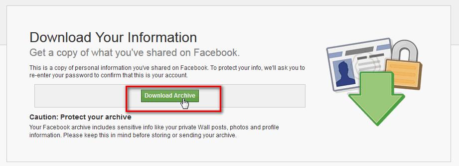 backup_facebook_profila02