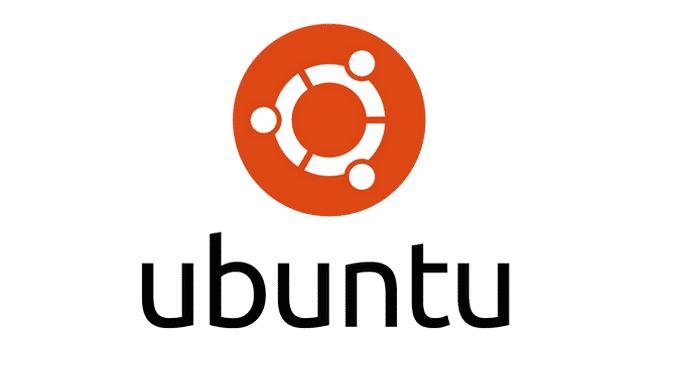 #BudiUbuntu