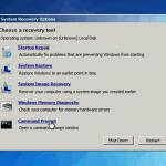 Kako deinstalirati Linux iz dual-boot režima sa Windowsom?