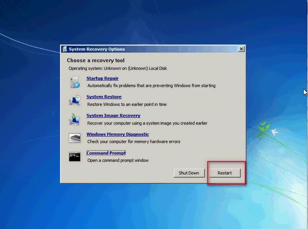 Kako deintalirati Linux iz dual-boot rezima sa Windowsom 11