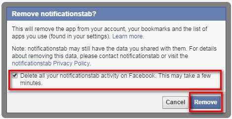 Fejsbuk Virus_02