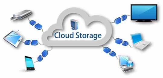 Besplatni bekap podataka na cloud - zašto ga bre izbegavate?