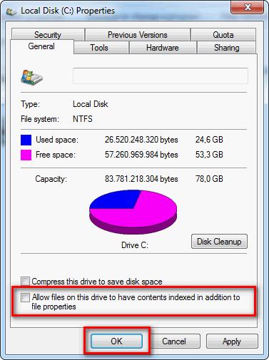 Ubrzanje-kompjutera