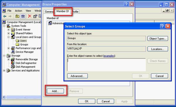 Windows XP - kako ga sad zastititi_03