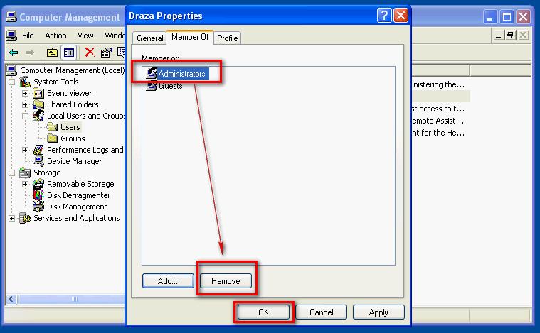 Windows XP - kako ga sad zastititi_06