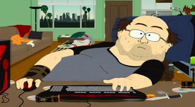 Internet mudroseri