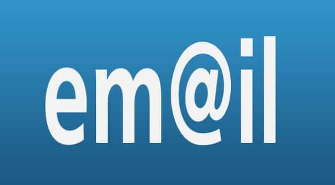 Бесплатно имејл решење за вашу малу фирму?