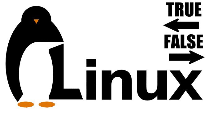 10 најчешћих заблуда (илити митова) везаних за Линукс