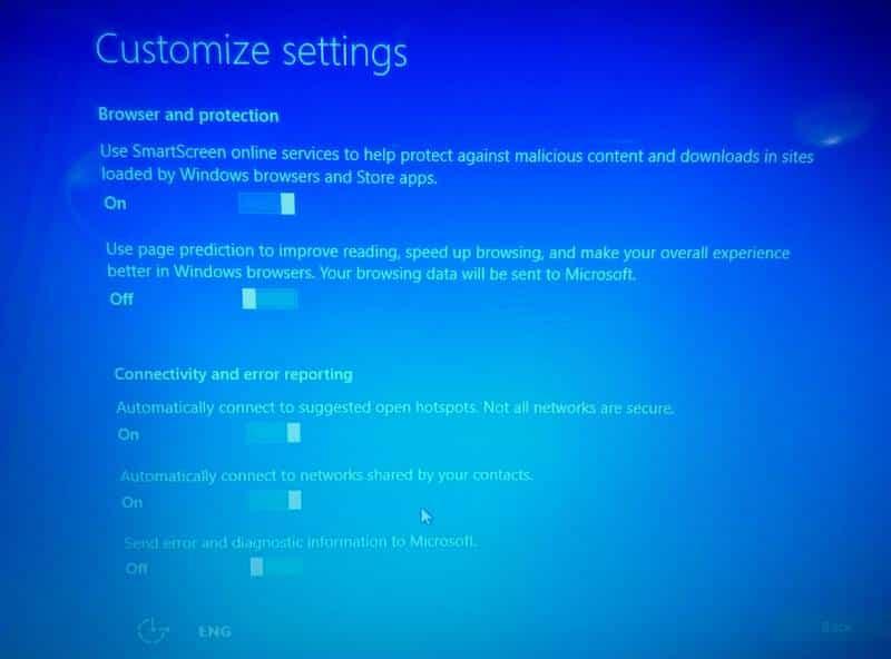 Svasta nesto da saljete dobrim ljudima u Microsoft 2