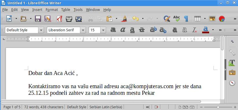 Припремљени документ 1