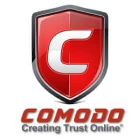Comodo_Antivirus_4387919