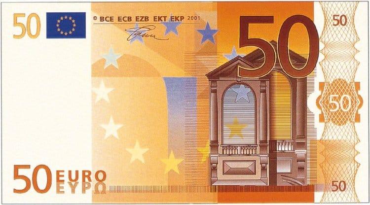 50recto