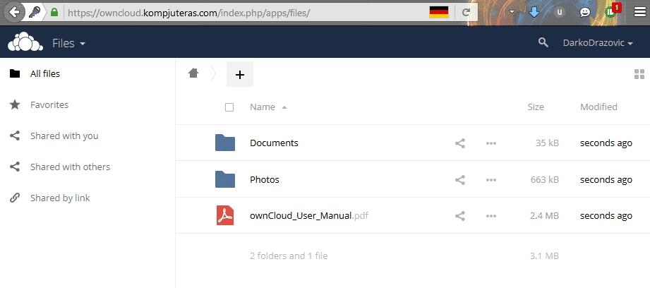 Default_prozor