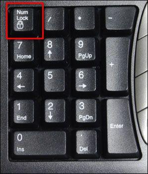 Ovo je dugme mnoge sistem administratore oteralo u ludnicu
