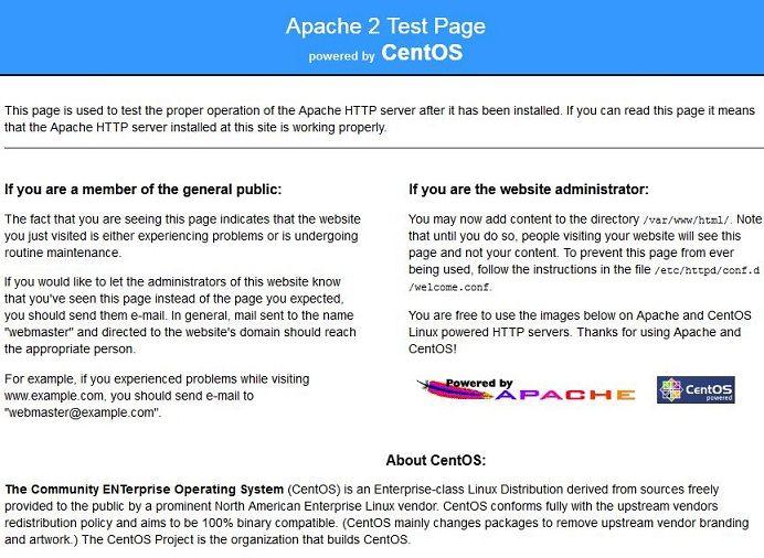 apachetestpage1