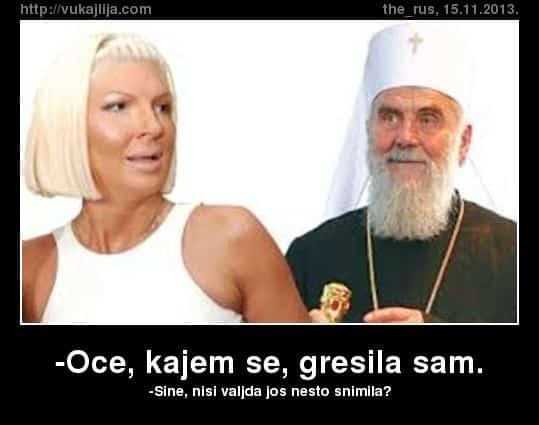 Izvor: Vukajlija.com