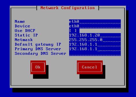 networkconfdata