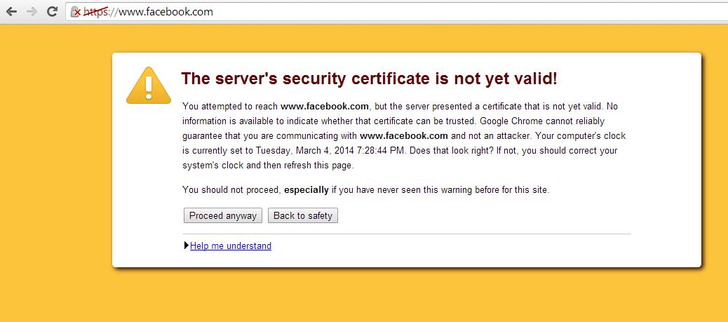 podmetnuti_sertifikat