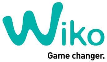 Zvanični logo - menjač igre na tržištu
