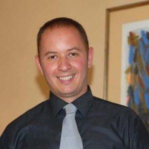 Милан Тодоровић