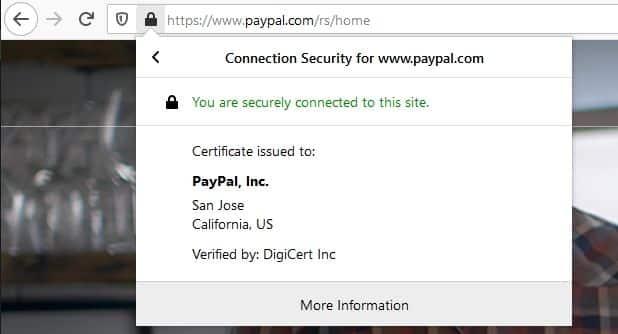 SSL kakav bi trebao biti 2